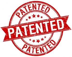 how to know if an idea is already patented